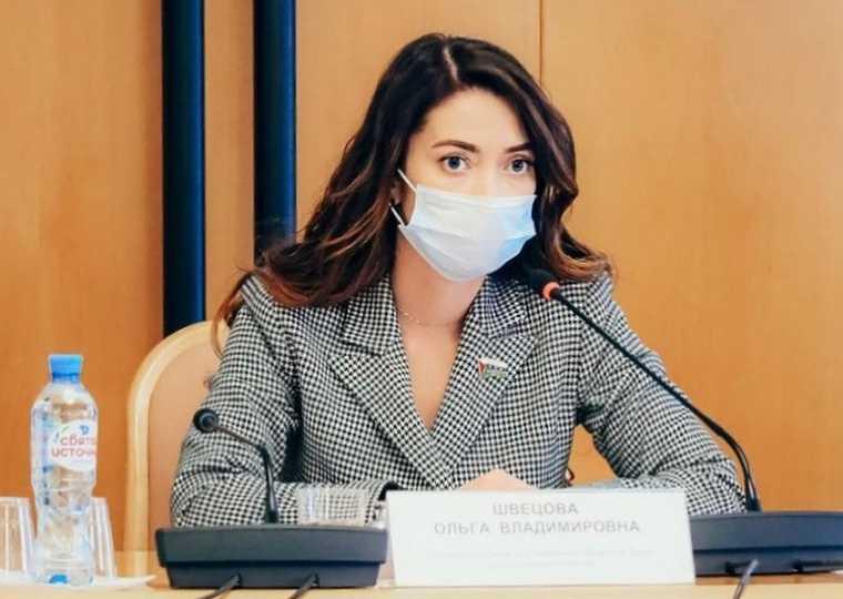 Единороссы предложили изменить закон о выплатах по больничному