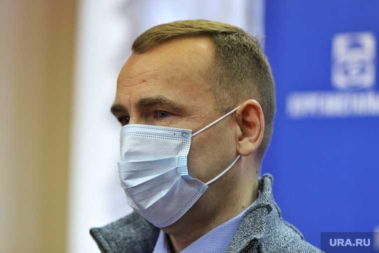 Вадим Шумков рост цен