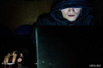 личные данные утекли Россия россияне мошенники серая зона пандемия