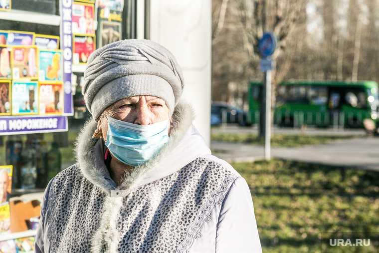 пенсионная реформа Россия раньше срока выйти на пенсию пенсионеры