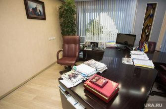 первый вице-губернатор Шипилов директор департамента внутренней политики Скурихин