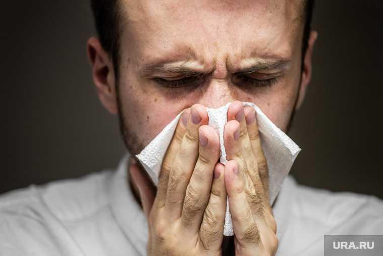 последствия коронавирус заболел ковид несуществующие запахи паросмия