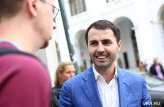 Рахман Янсуков инициативы выборы