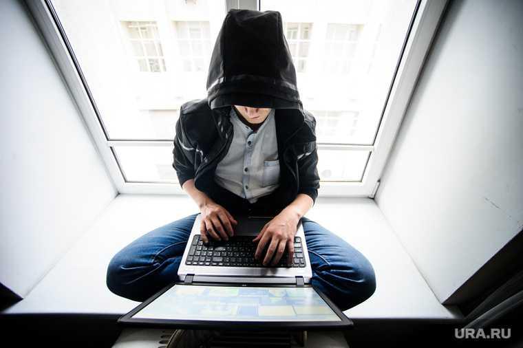 Власти сша покупают базы данных для слежки за гражданами