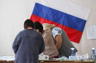 выборы мэра сургута вадим шувалов андрей филатов рейтинги петербургская политика смерть геннадия бухтина события хмао новости хмао ура ру