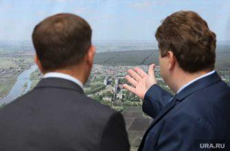 соцопрос жители Пурпе поселок войдет в состав Губкинского