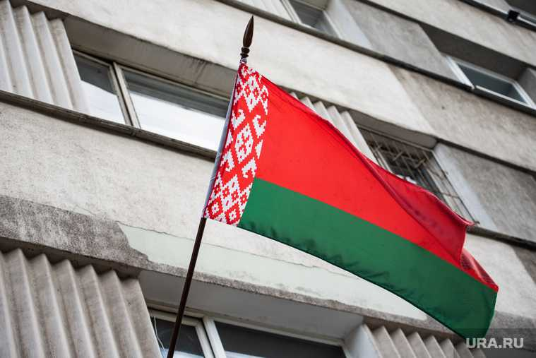 «Коммерсант» назвал имя нового посла России в Беларуси