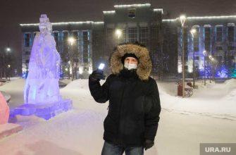 акция в поддержку навального
