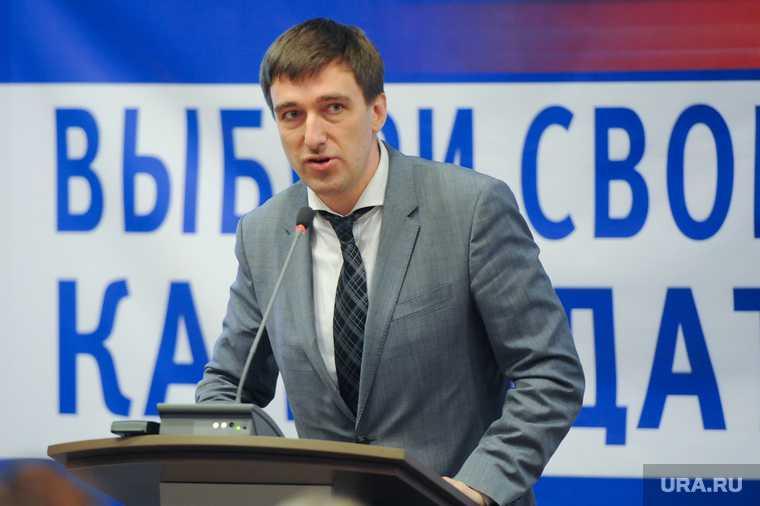 долги депутат Челябинск гордума спикер Андрей Шмидт Родионов Тарасов
