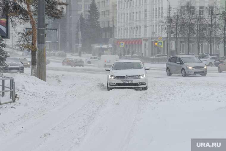Челябинская область свет электричество аварии отключения