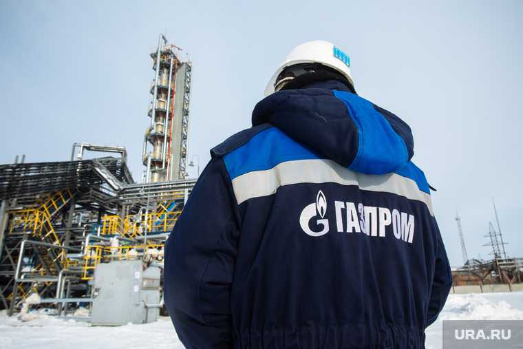 сроки перевахтовок Газпром ЯНАО 2021 год