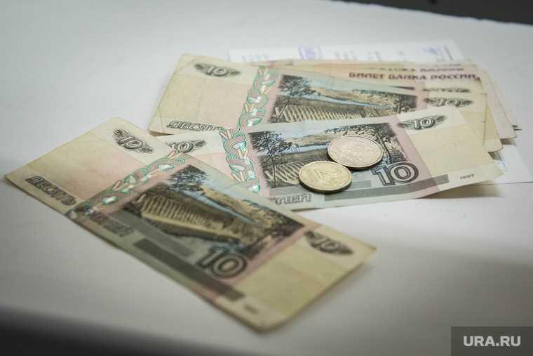 кризис выплаты малоимущие детские деньги
