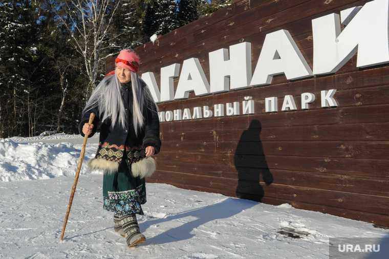 Таганай национальный парк Челябинская область Златоуст