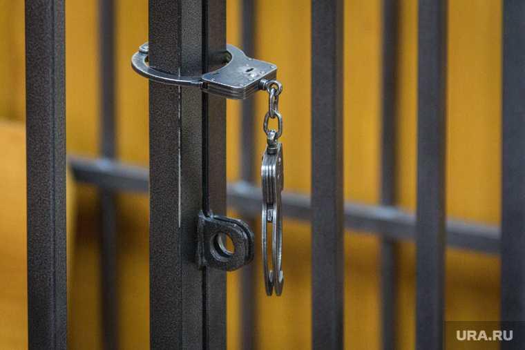 прокуратура рецидивист и сиделка пытали пенсионерок Екатернибург
