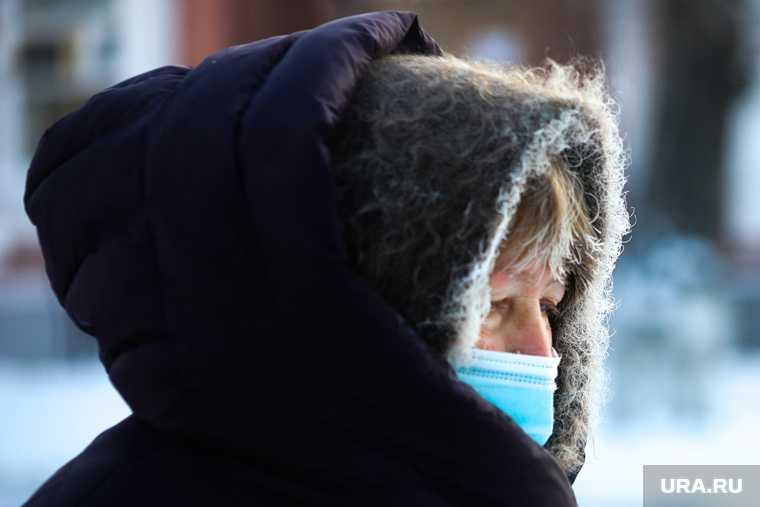новости хмао температура воздуха погода в хм потепление сколько градусов давление