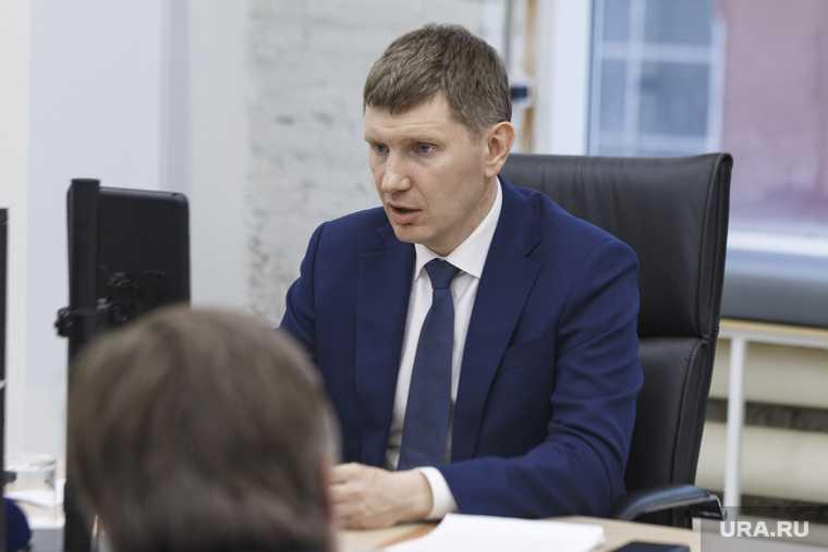 Россия пик инфляции