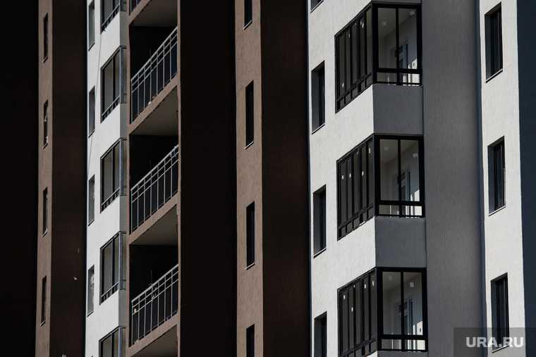 ПАТ Кольцово шумозащитные окна