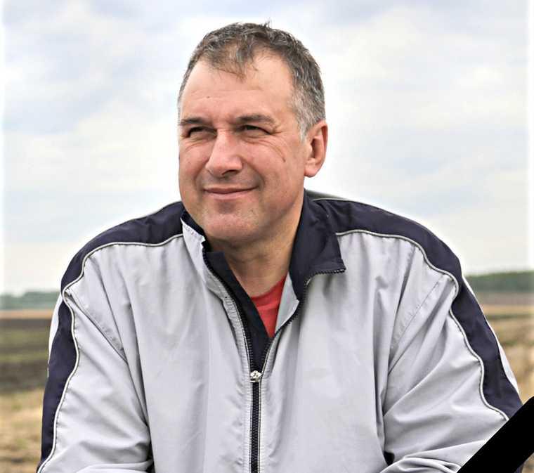 Челябинская область минсельхоз смерть Агрофирма Магнезит