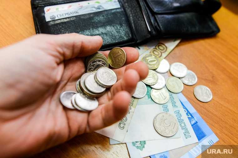 пенсии индексация пфр баллы путин