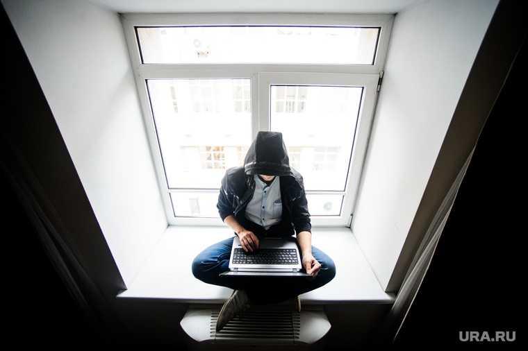 киберсталлинг преследование интернет суд запрет законопроект