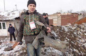 донбасс украина россия ато война восстановление