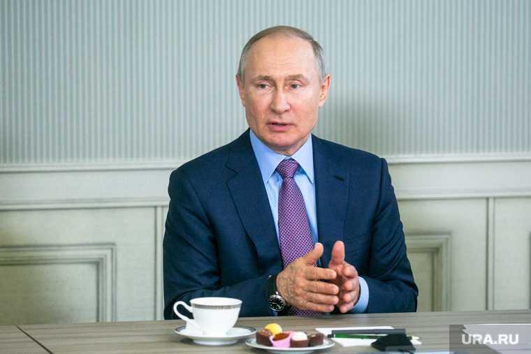 выборы 2024 год президент Россия Владимир Путин когда уйдет