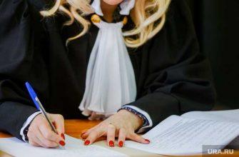 суд оштрафовал Моргенштерна из-за песни о Путине