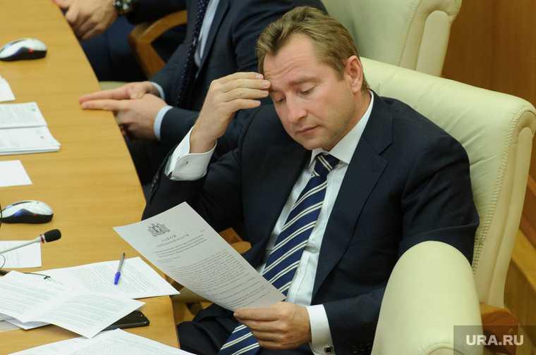 депутат Вячеслав Брозовский алименты Свердловская область