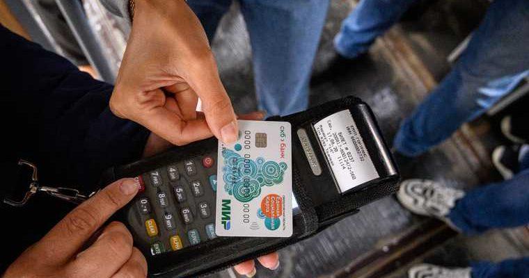 маткапитал ипотека использовать потребительский кооператив обналичить получить деньги