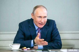 дочери Путина прививка коронавирус