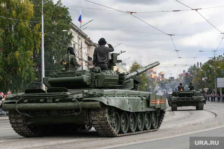 донбасс военные действия ситуация въезд