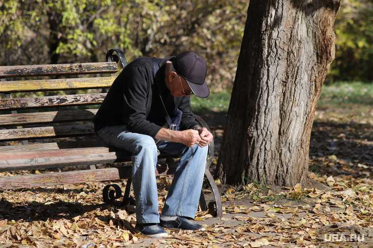 мошенники ПФР пенсия как не попасться совет рекомендации