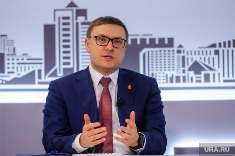 Челябинская область минсельхоз правительство Текслер замминистра Инна Подшивалова