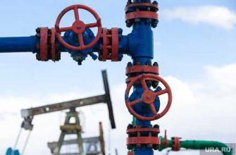 новости хмао разлив нефти порыв прорыв трубопровода ущерб окружающей среде природе выплатят штраф возместят ущерб