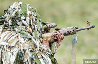 Война украина донбасс бородай северный поток 2 фактор