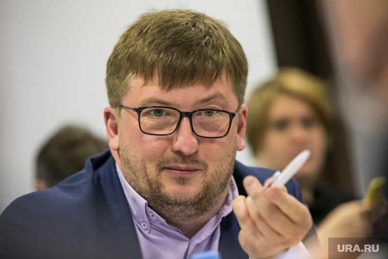 Круглый стол ЭИСИ. Москва