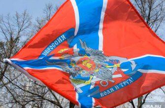 Лоза и Гордон поспорили о причинах конфликта в Донбассе