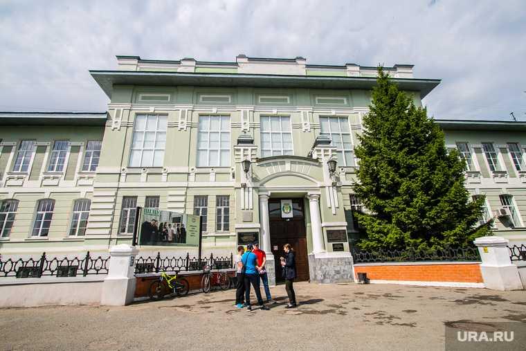 предварительное голосование Единой России
