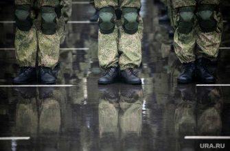 Шойгу армия военные вдв западные границы