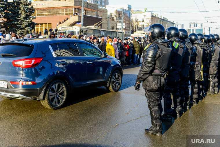 челябинск площадь революции 21 апреля