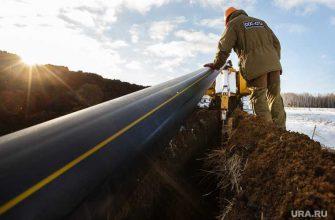 суд Стройгазинвест против Газпрома ЯНАО отсутствие страховки устранение дефектов