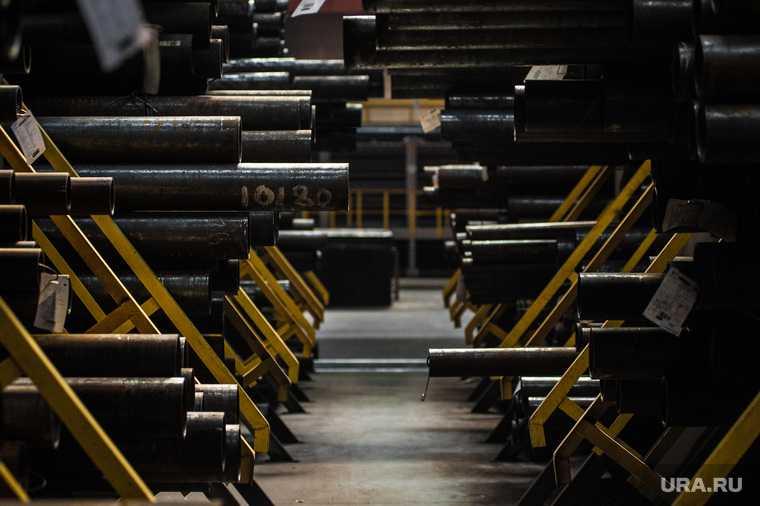 Первоуральский новотрубный завод иск о банкротстве арбитражный суд