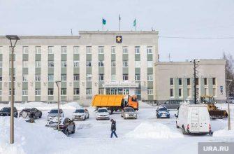 митинг за Навального главные площади коммуналка