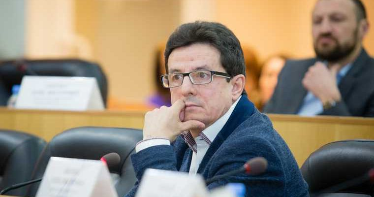 самый богатый Барсов партия ЛДПР газопровод самолеты спикер Красноярова губернатор ХМАО Комарова декларация