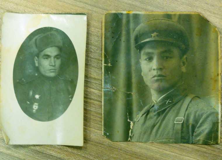 Дочь свердловского ветерана лишилась льгот. Ее отец умер на день позже конца войны