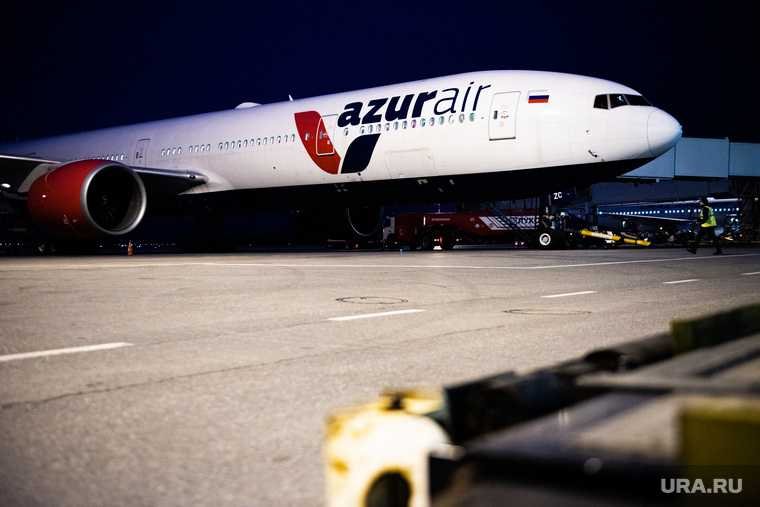 Египет Екатеринбург прямой рейс