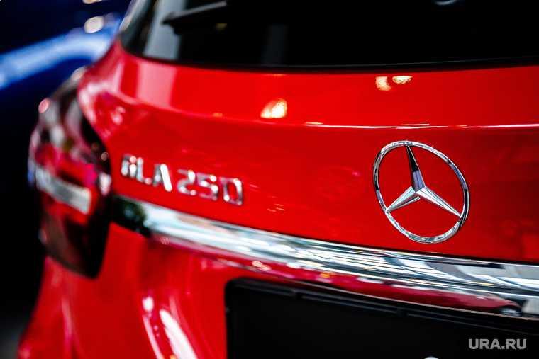 криминалист назвал новую угрозу для водителей при продаже машины