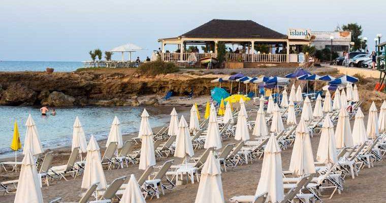 внутренний туризм. продление отпусков россинян
