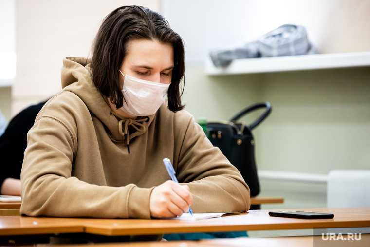 Ростех мотивационные выплаты студентам
