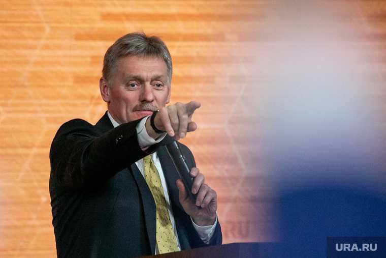 что Россия жестко ответит на провокации Европы